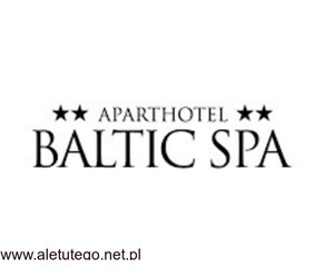 Baltic Spa