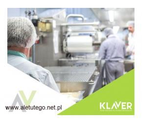 Pakowanie mięsa drobiowego od zaraz dla par Holandia !!
