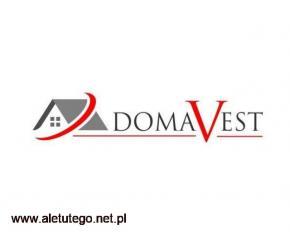 Firma remontowo-budowlana DOMAVEST - szeroki zakres usług